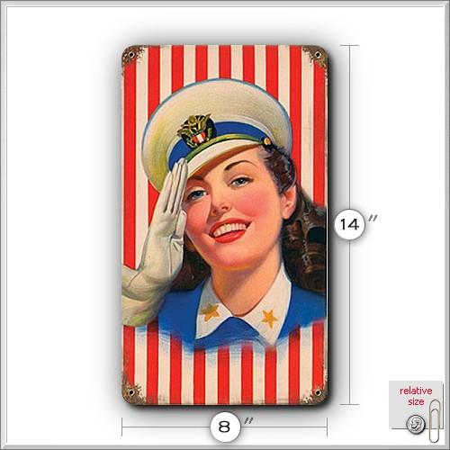 v004-wwii-girl-saluting.jpg
