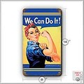 v005-wwii-rosie-the-riveter.jpg