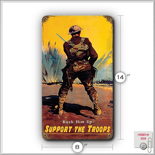 v006-wwi-support-the-troops.jpg