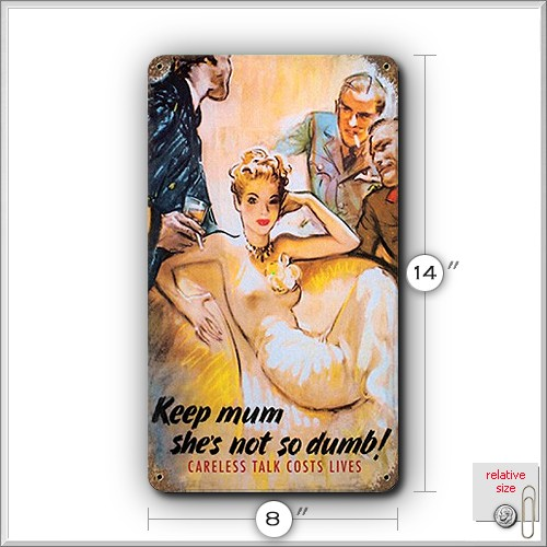 v007-wwii-keep-mum.jpg