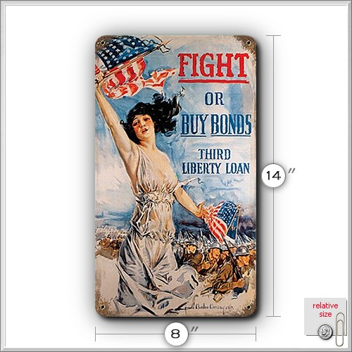 v008-wwi-fight-or-buy-bonds.jpg