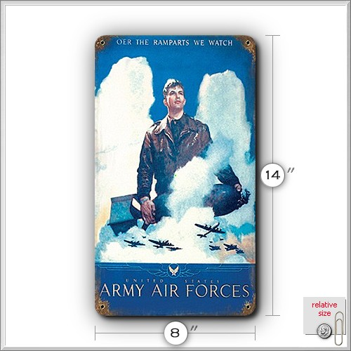 v009-wwii-army-air-forces.jpg