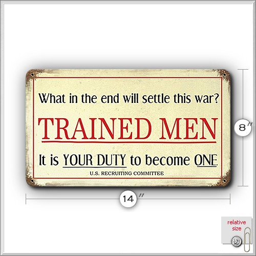 v011-text-only-military-trained-men.jpg