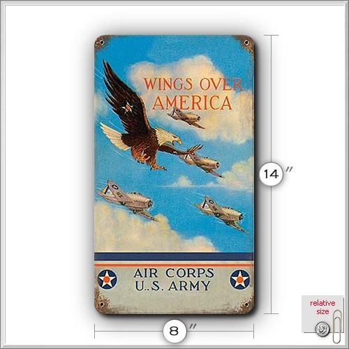 v014-wwii-wings-over-america.jpg