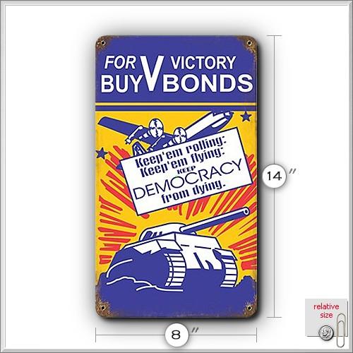 v015-wwii-buy-v-bonds.jpg