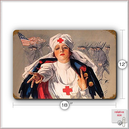 v027-wwi-red-cross-nurse.jpg