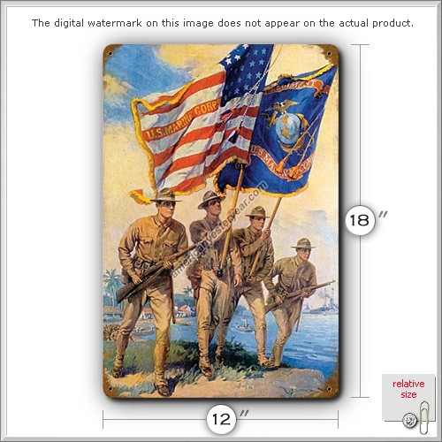 v029-wwi-marine-color-guard.jpg