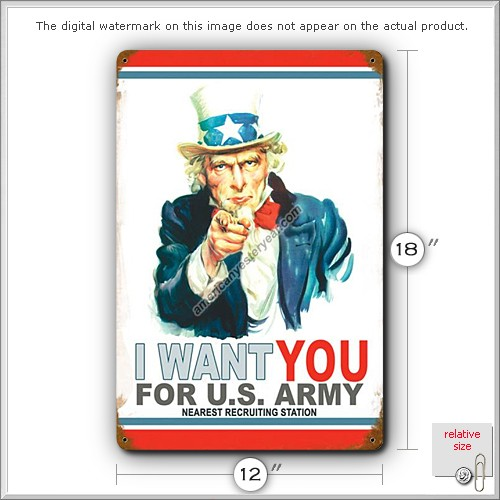 v030-wwi-uncle-sam-i-want-you.jpg