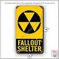 v122-fallout-shelter-warning-small.jpg