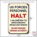v124-us-forces-personnel-halt.jpg
