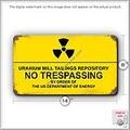 v128-uranium-no-trespassing-warning.jpg
