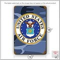 v179-united-states-air-force.jpg
