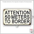 v181-attention-50-meters-to-border.jpg