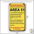 v186-warning-area-51.jpg