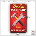 v235-automotive-dads-fix-it-shop.jpg