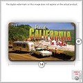 v280-travel-california-In-style.jpg