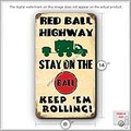 v291-wwii-red-ball-highway.jpg