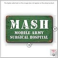 v303-mash-mobile-army-surgical-hospital.jpg