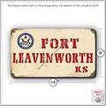 v304-fort-leavenworth-kansas.jpg