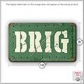 v306-brig-military-text-small.jpg