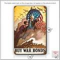 v340-wwii-uncle-sam-buy-war-bonds.jpg