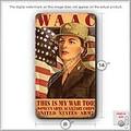 v342-wwii- waac-woman.jpg