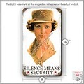 v343-wwii-silence-means-security.jpg