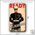 v357-wwii-join-us-marines.jpg