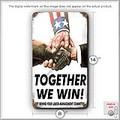 v371-wwii-together-we-win.jpg