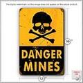 v416-warning-text-danger-mines.jpg