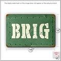 v418-brig-military-text-large.jpg