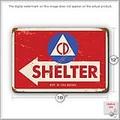 v425-civil-defense-shelter-warning-text.jpg