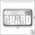 v488-national-guard.jpg