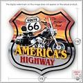 rd004-route-66-motorcycle.jpg
