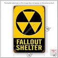 v501-fallout-shelter-warning-large.jpg