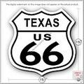rd009-route-66-texas.jpg