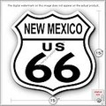 rd-nm-route-66-shield-new-mexico.jpg