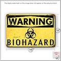 v519-biohazard-warning.jpg
