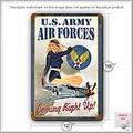 v552-us-army-air-forces-pin-up-girl.jpg