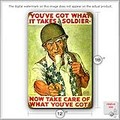 v567-wwii-uncle-sam-soldier.jpg