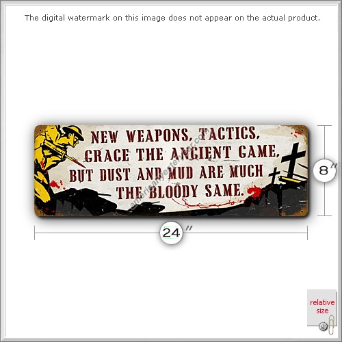 v586-wwi-new-weapons-tactics.jpg
