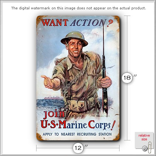 v696-ww1-join-us-marine-corps.jpg