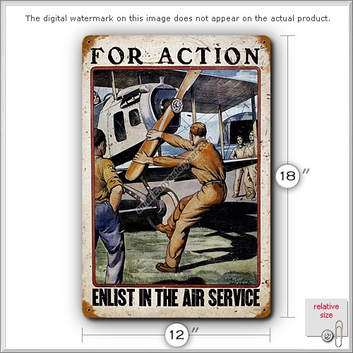 v748-wwi-enlist-in-the-air-service.jpg
