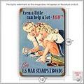 v813-wwii-buy-us-war-stamps-bonds.jpg