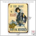 v854-wwi-if-you-want-to-fight-join-the-marines.jpg