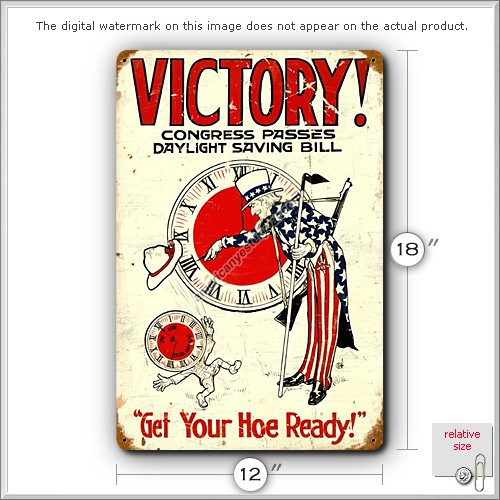 v855-wwi-daylight-saving-bill-victory.jpg