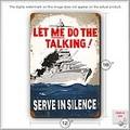v751-wwii-serve-in-silence.jpg