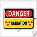 v427-danger-radiation.jpg