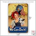 bvl007-wwii-we-can-do-it-rosie-riveter.jpg