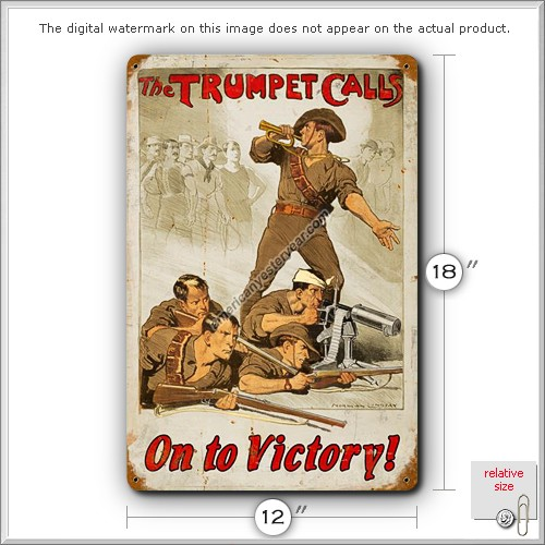 v860-wwi-trumpet-calls-on-to-victory.jpg